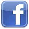 Visit the Club on Facebook