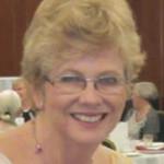 Lyn Badrick (1)