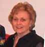 MargaretMcN