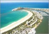 Sunshine Coast Circle